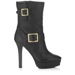 Jimmychoo247dylanbku_black_side