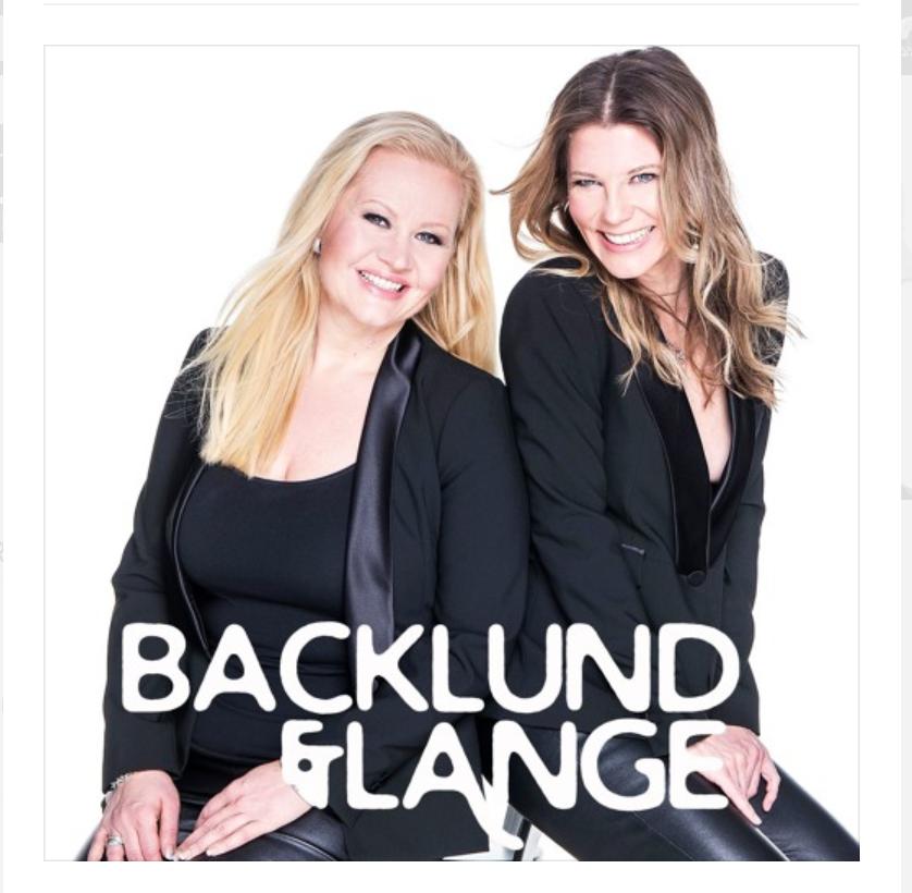Backlundlangelogo